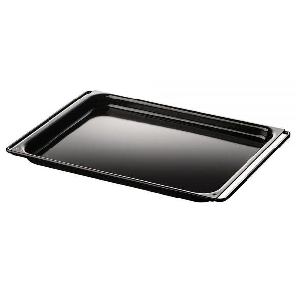 Falcon Deluxe oven tray