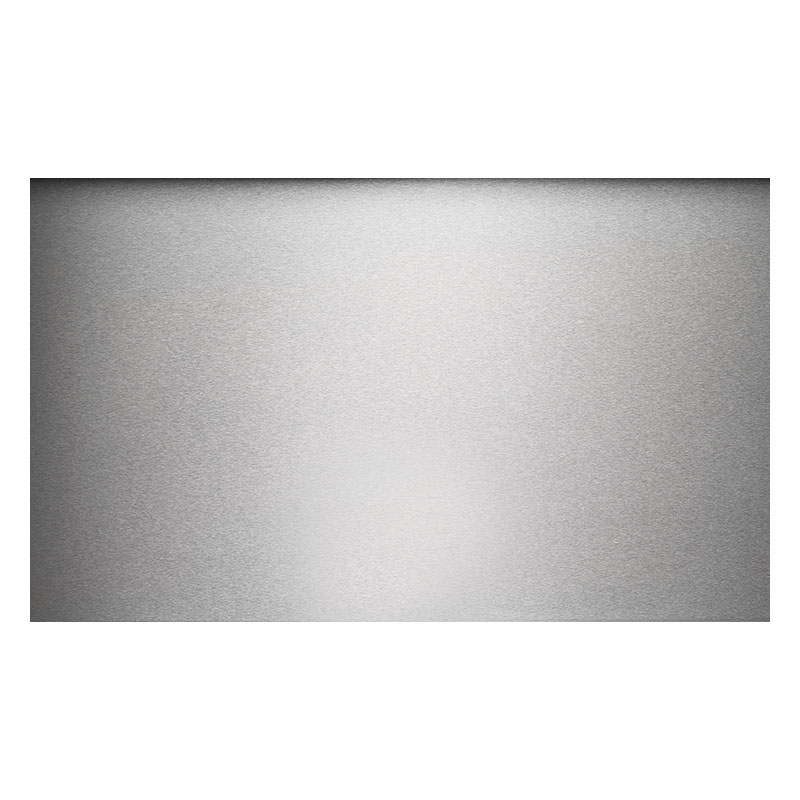 Falcon Splashback semi-professional 1000 (Stainless steel)