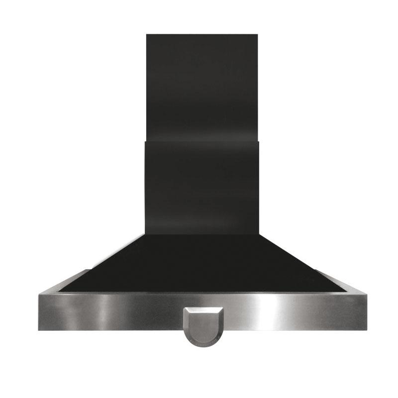 la cornue dampkap albertine 90 kopen retrofornuis. Black Bedroom Furniture Sets. Home Design Ideas