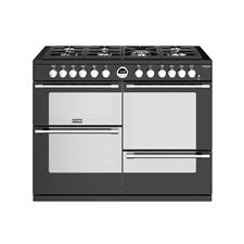 Stoves Sterling S1100 Deluxe DFKopen