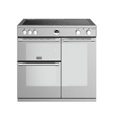 Stoves Sterling S900 Deluxe EiKopen