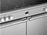 Stoves Sterling S1100 Deluxe Ei